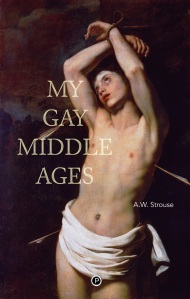 mygaymiddleages